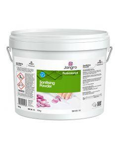 Sanitising Powder 10kg